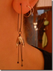 Earrings_6